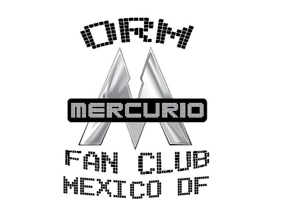 """Reencuentro Mercurio Fechas Reencuentro Mercurio"""" el"""